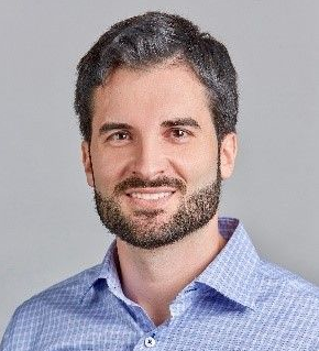 Carlos Bes