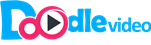 Doodle Video Production