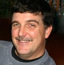 Roger D'Hollander